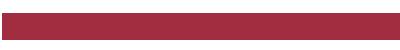 Glastonbury Driving School, LLC Logo